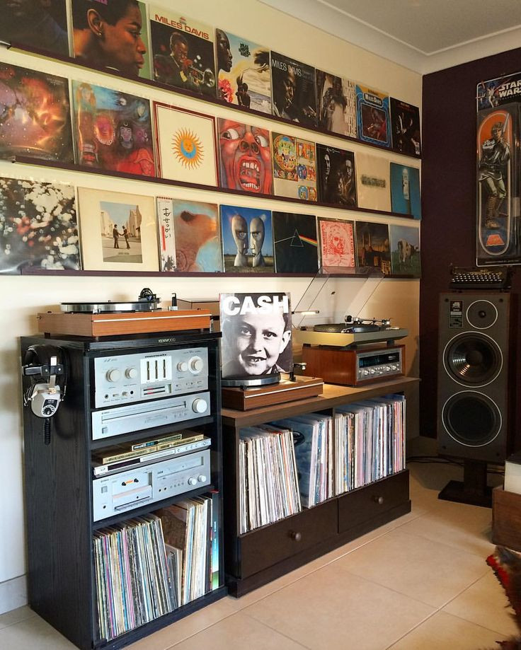 Best ideas about How To Listen Through Walls DIY . Save or Pin Best 25 Vinyl record storage ideas on Pinterest Now.