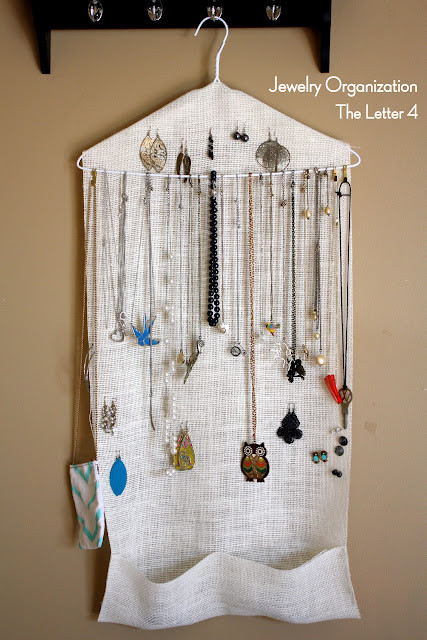 Best ideas about How To Organize Jewelry DIY . Save or Pin Mynt Box Blog Jewelry Subscription Box Now.