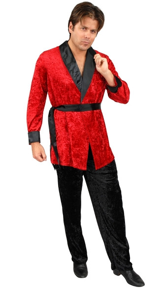 Best ideas about Hugh Hefner Costume DIY . Save or Pin Hugh Hefner Costumes for Men Women Kids Now.