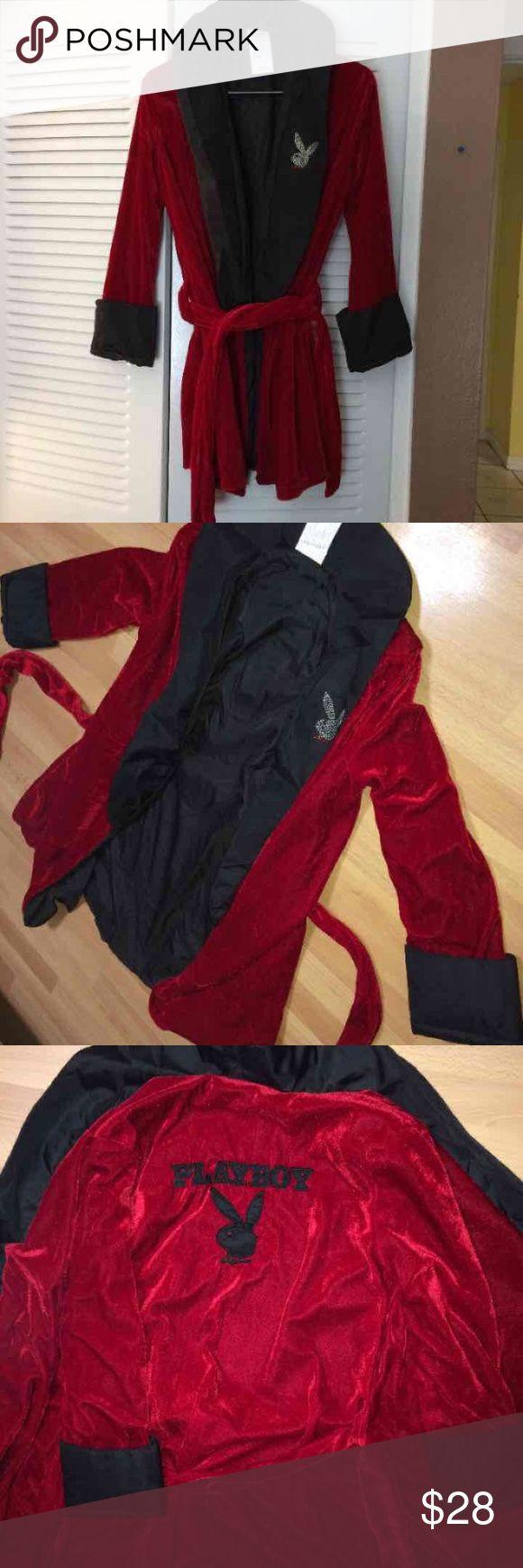Best ideas about Hugh Hefner Costume DIY . Save or Pin 25 best ideas about Hugh hefner costume on Pinterest Now.