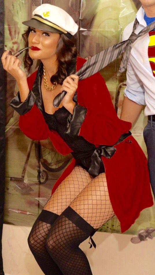 Best ideas about Hugh Hefner Costume DIY . Save or Pin Best 25 Hugh hefner costume ideas on Pinterest Now.
