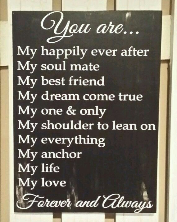 Best ideas about Husband Birthday Quotes . Save or Pin Love u my dear Husband Happy Wedding Anniversary Now.