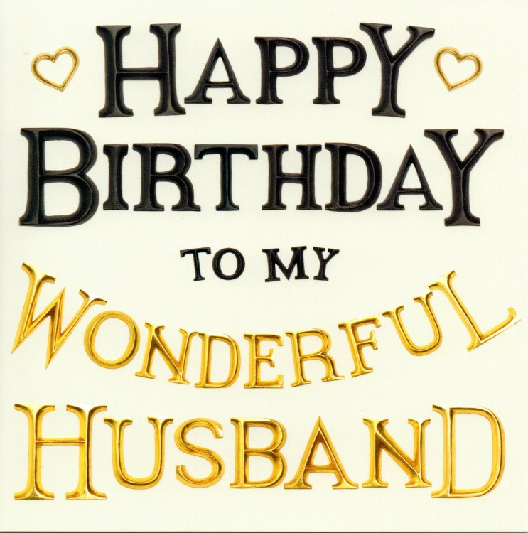 Best ideas about Husband Birthday Quotes . Save or Pin Happy Birthday To My Husband Quotes Now.