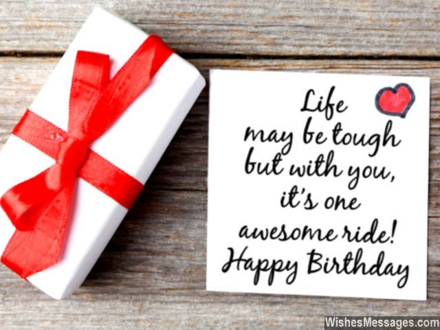 Best ideas about Husband Birthday Quotes . Save or Pin Birthday Wishes for Husband Quotes and Messages Now.