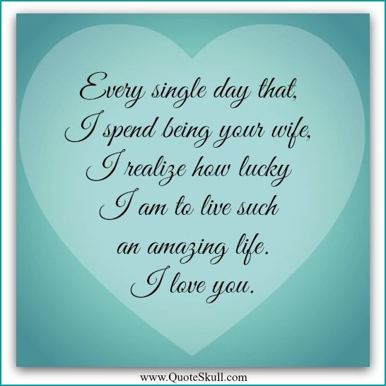 Best ideas about Husband Birthday Quotes . Save or Pin Best 25 Birthday Quotes For Husband ideas on Pinterest Now.