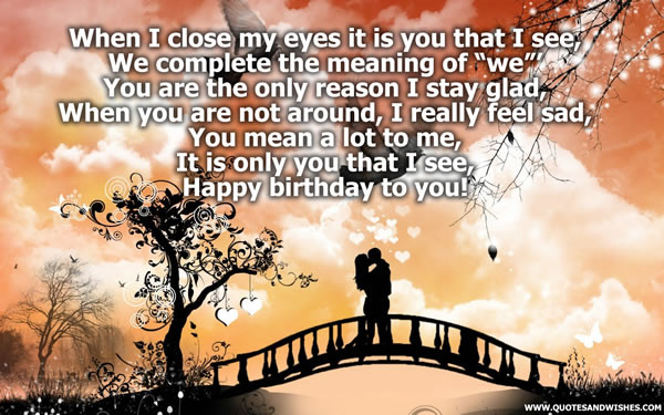 Best ideas about Husband Birthday Quotes . Save or Pin ENTERTAINMENT BIRTHDAY QUOTES FOR HUSBAND Now.