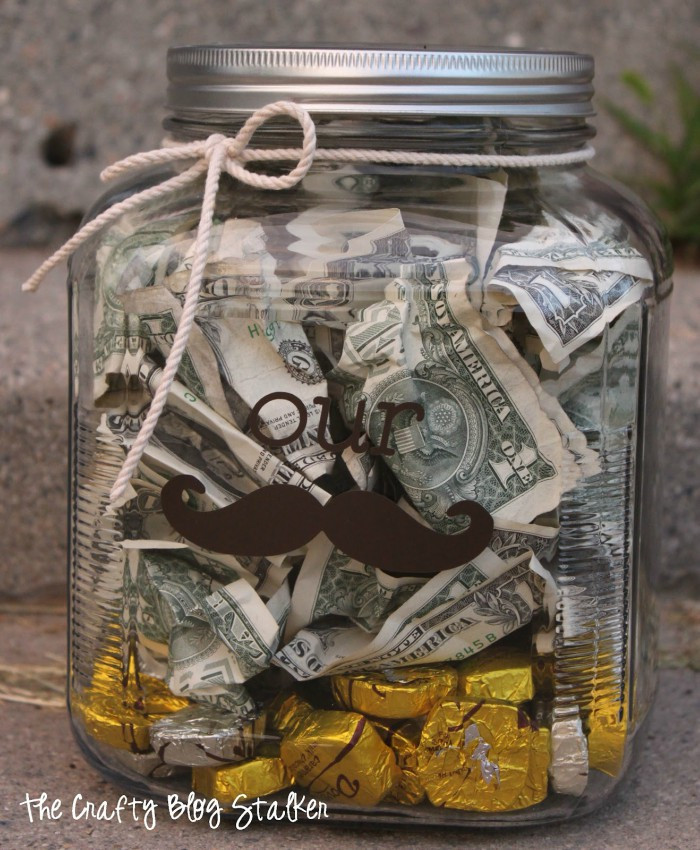 Best ideas about Ideas To Give Money As A Gift . Save or Pin 17 Insanely Clever Possibly Annoying Ways to Give Money Now.