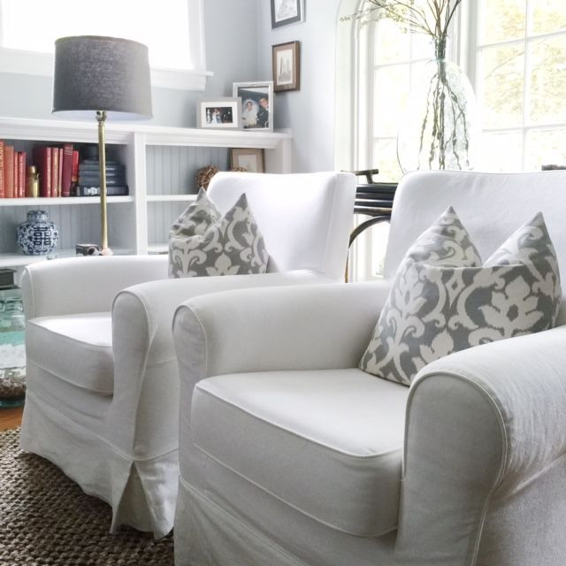 Best ideas about Ikea Living Room Chairs . Save or Pin Best 25 Ikea living room furniture ideas on Pinterest Now.