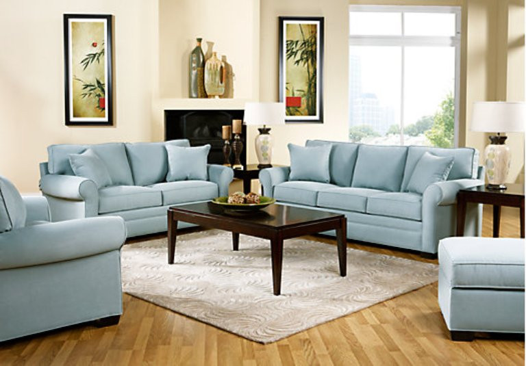 Best ideas about Ikea Living Room Chairs . Save or Pin Ikea Sofa Sets Incredible Sofa Living Room Furniture Ikea Now.