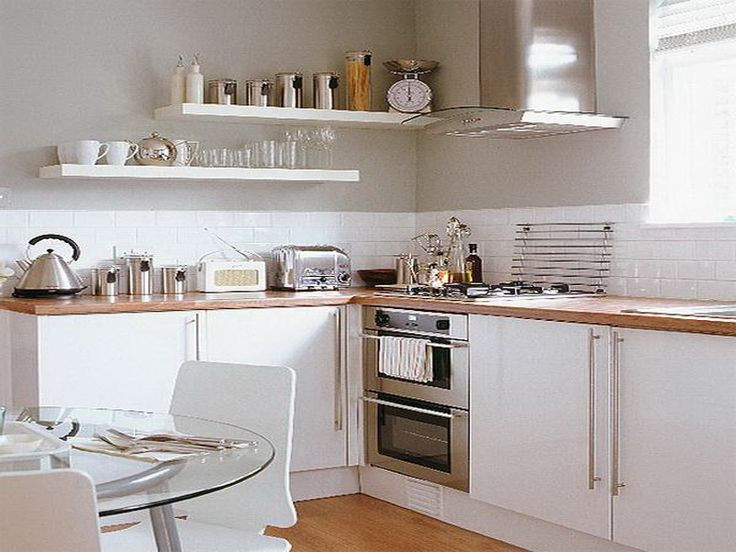 Best ideas about Ikea Small Kitchen Ideas . Save or Pin Best 25 Ikea small kitchen ideas on Pinterest Now.