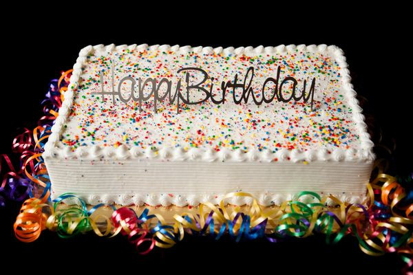 Best ideas about Image Birthday Cake . Save or Pin Birthday Cake Download Free of Cakes Now.