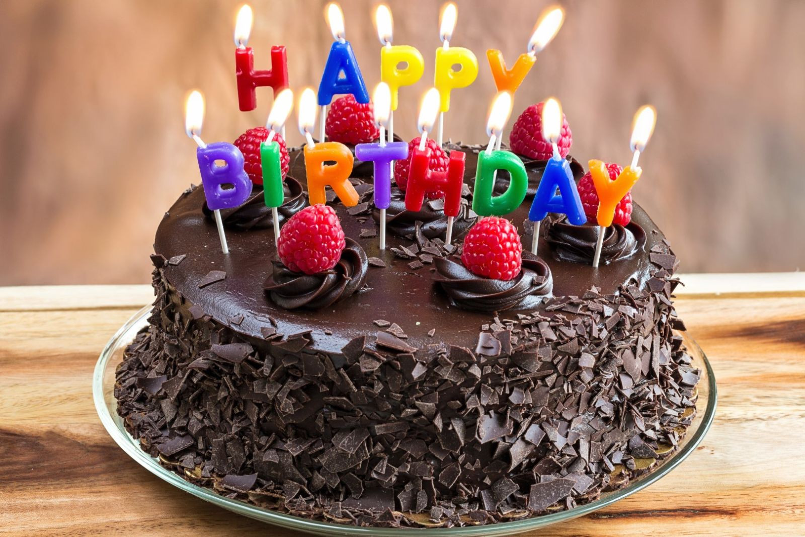 Best ideas about Image Birthday Cake . Save or Pin Birthday cake Dream Meaning iDre Now.