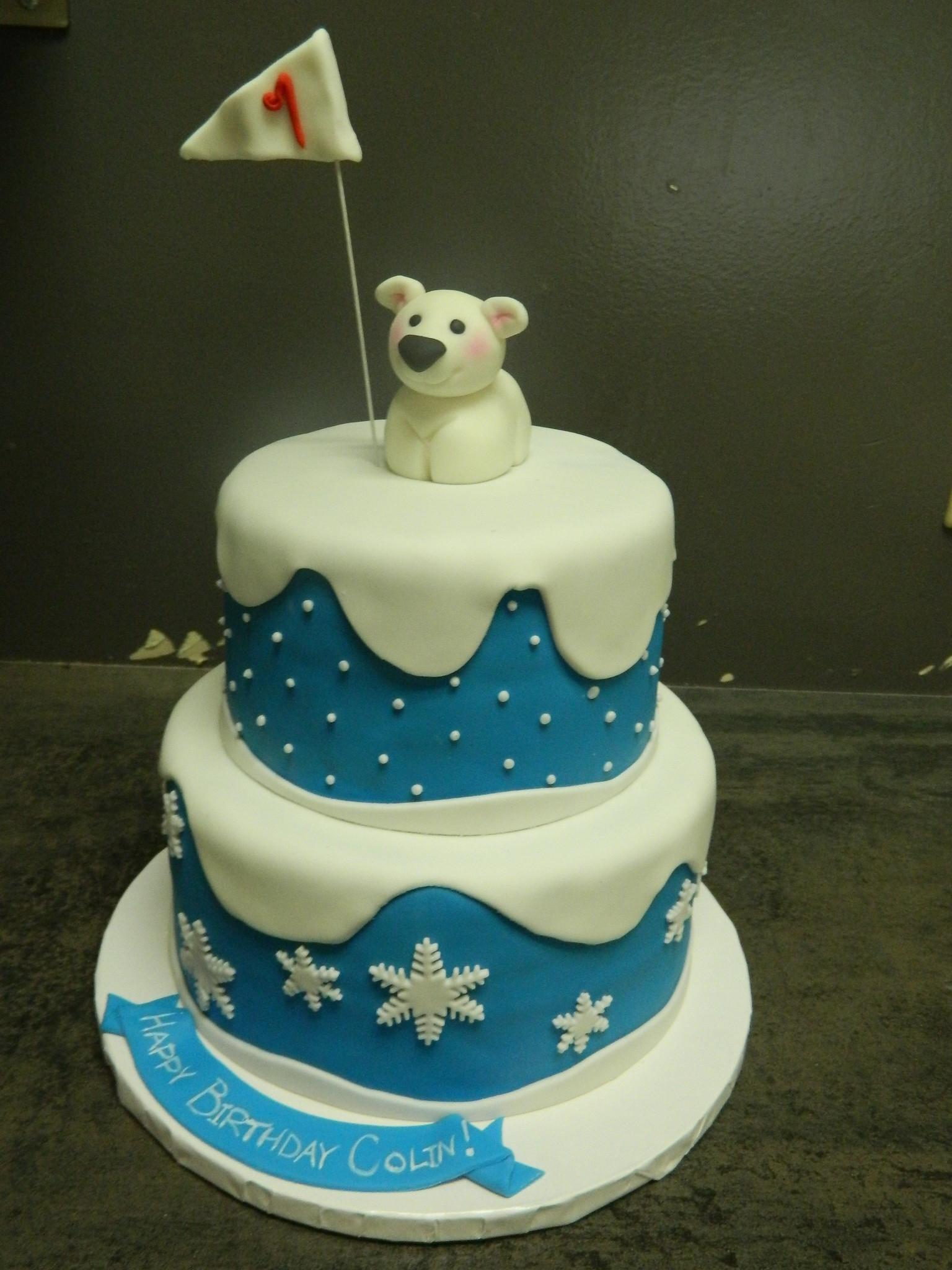 Best ideas about Image Birthday Cake . Save or Pin Custom Cakes Hey Cupcake London tario Now.