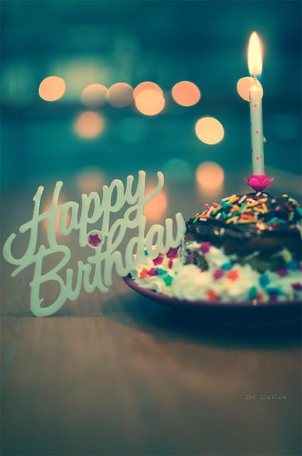 Best ideas about Image Of Happy Birthday Wish . Save or Pin С Днем Рождения Happy Birthday Now.