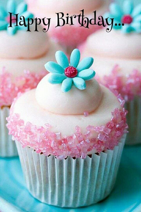 Best ideas about Image Of Happy Birthday Wish . Save or Pin Best Happy Birthday Daughter Now.