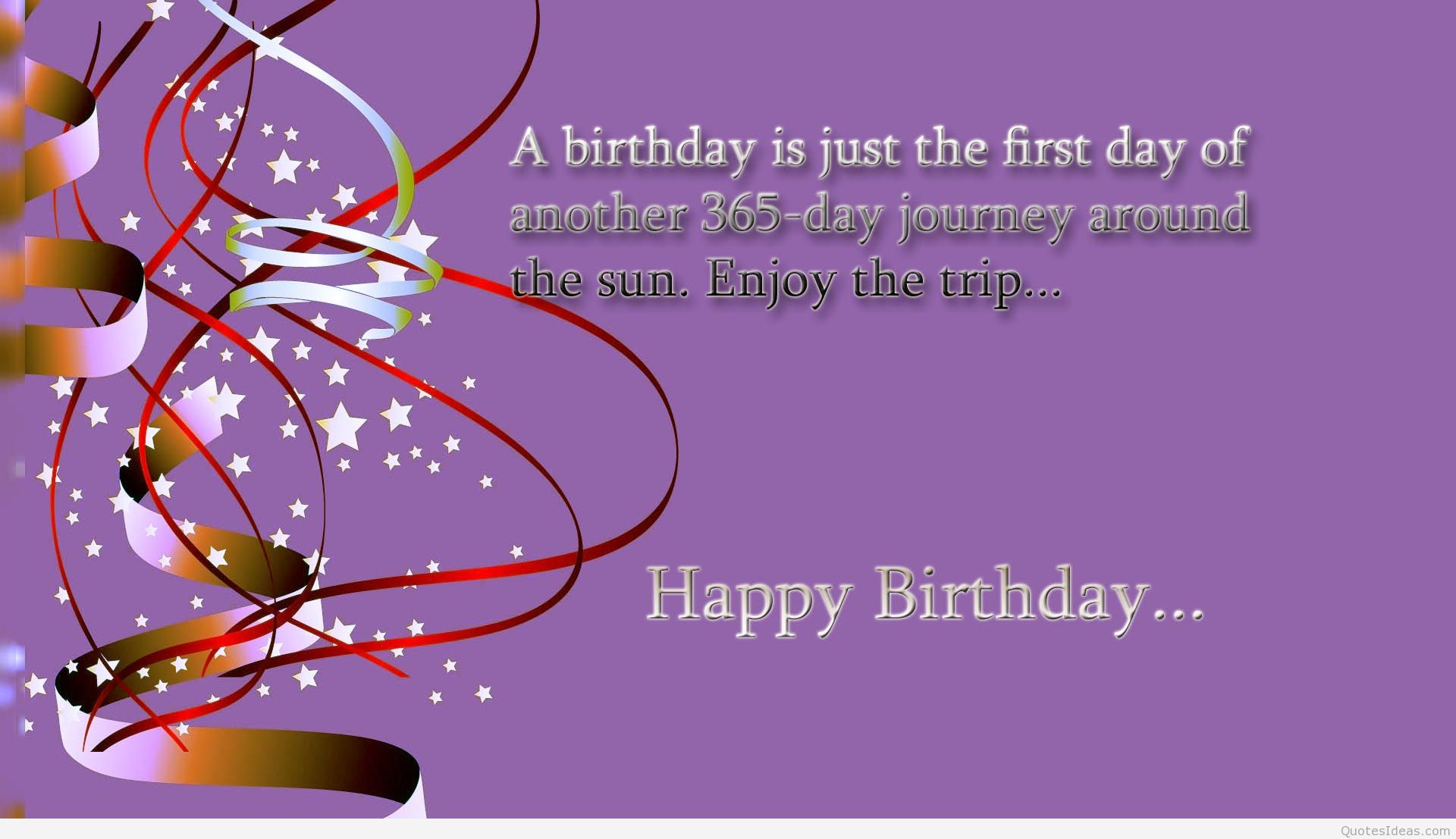 Best ideas about Image Of Happy Birthday Wish . Save or Pin Happy birthday to my sister quotes and images Now.