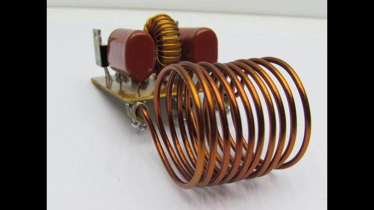 Best ideas about Induction Forge DIY . Save or Pin 86 best images about Induction Heating on Pinterest Now.