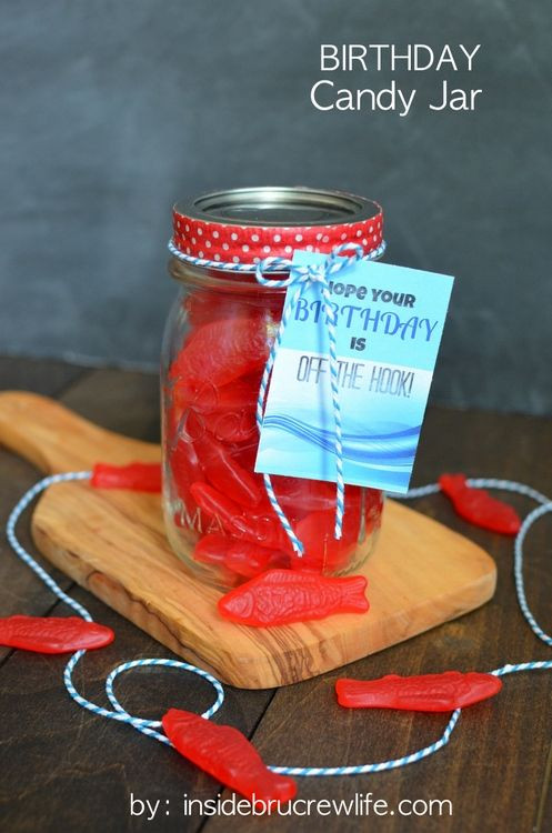 Best ideas about Inexpensive Birthday Gifts . Save or Pin Inexpensive Birthday Gift Ideas Now.