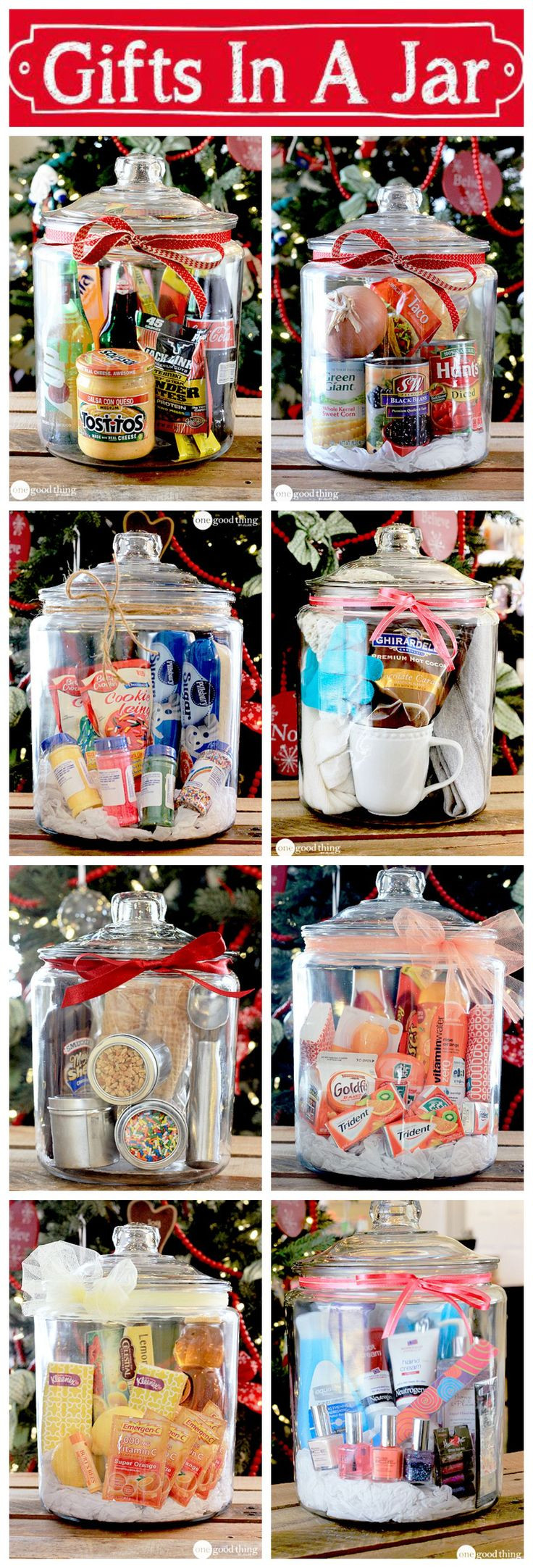 Best ideas about Inexpensive Birthday Gifts . Save or Pin 25 Best Ideas about Inexpensive Birthday Gifts on Now.