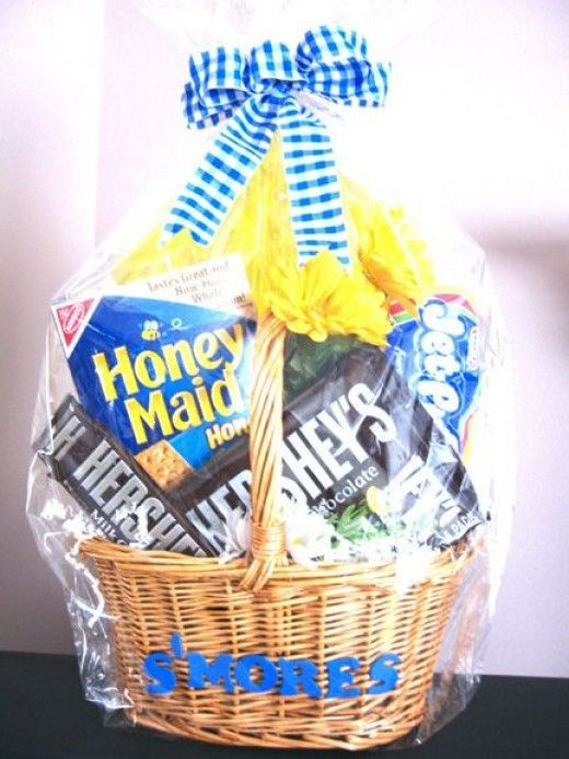 Best ideas about Inexpensive Gift Baskets Ideas . Save or Pin Best 25 Cheap t baskets ideas on Pinterest Now.