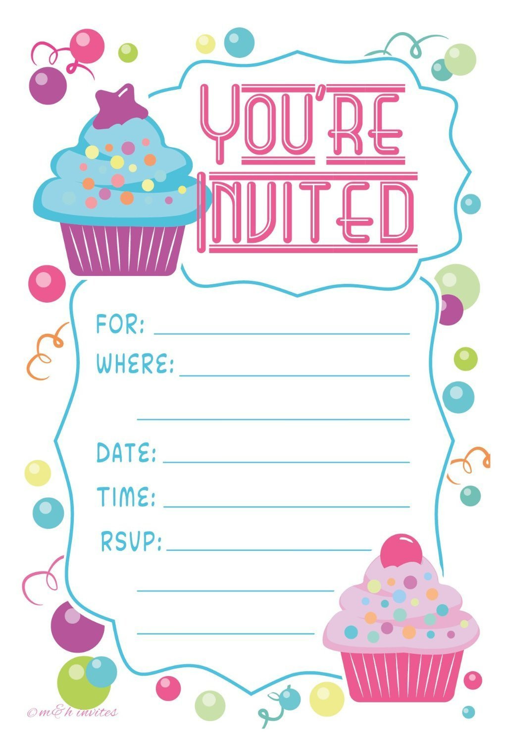 Best ideas about Invitation For Birthday Party . Save or Pin Birthday Party Invitations For 11 Year Old Now.