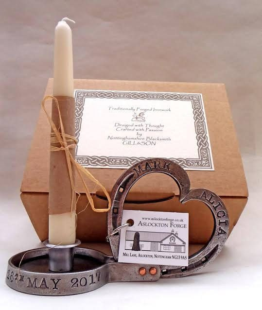 Best ideas about Iron Gift Ideas . Save or Pin Best 25 Iron anniversary ts ideas on Pinterest Now.