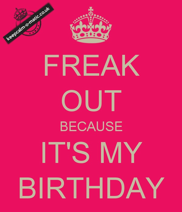 Best ideas about It's My Birthday Month Quotes . Save or Pin 44 best My birthday month July images on Pinterest Now.