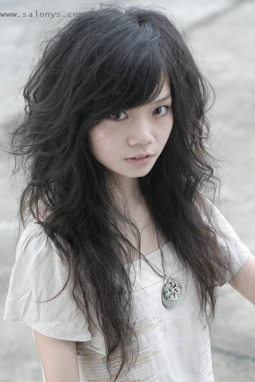Best ideas about Japanese Hairstyle Female . Save or Pin All About Fashion Collection japanese hairstyles Now.