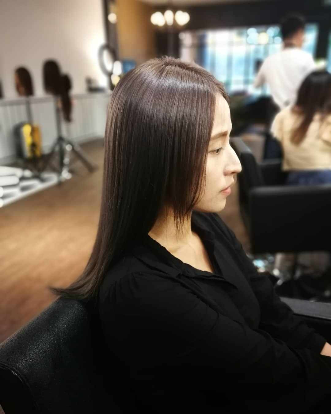 Best ideas about Japanese Hairstyle Female . Save or Pin Most Remarkable Japanese Hairstyles 2019 Japanese Now.