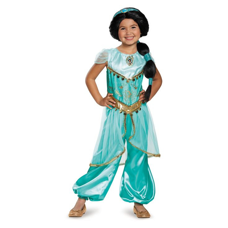 Best ideas about Jasmine DIY Costume . Save or Pin Best 25 Princess jasmine costume ideas on Pinterest Now.