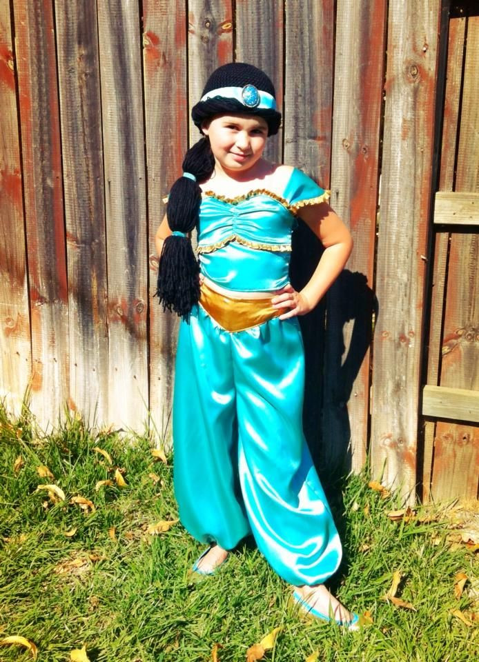 Best ideas about Jasmine DIY Costume . Save or Pin Top 135 ideas about Aladdin Costumes on Pinterest Now.