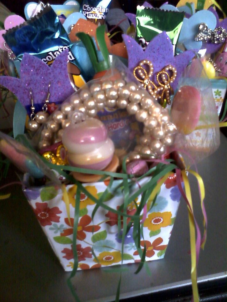 Best ideas about Jewelry Gift Ideas . Save or Pin 32 best images about Jewelry Gift Baskets on Pinterest Now.