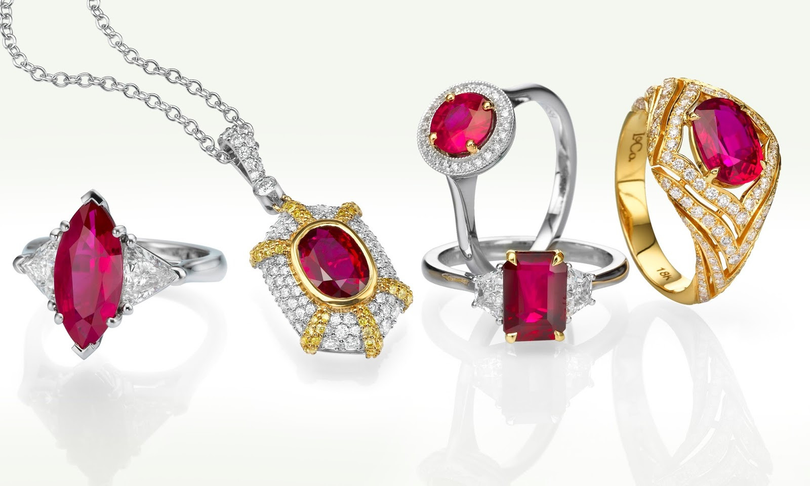 Best ideas about Jewelry Gift Ideas . Save or Pin 12 Best Valentines Gift Ideas For Her in This 2016 Now.