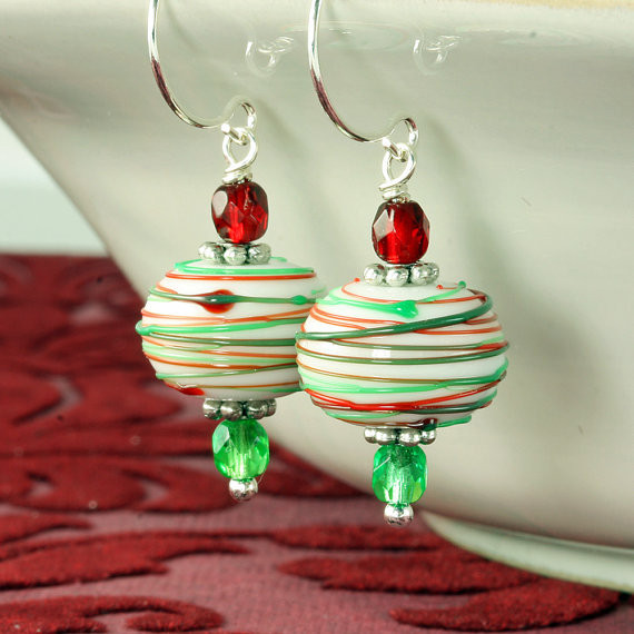 Best ideas about Jewelry Gift Ideas . Save or Pin Christmas Jewelry Gift Ideas Jewelrista Now.