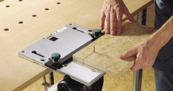 Best ideas about Jigsaw Table DIY . Save or Pin Wolfcraft Jigsaw Table Amazon DIY & Tools Now.