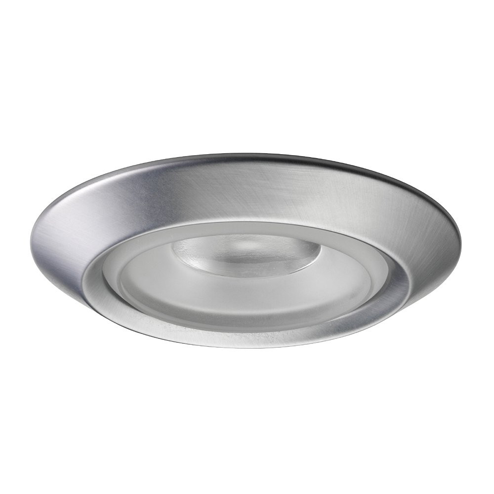 Best ideas about Juno Recessed Lighting . Save or Pin Juno Lighting Group 4402 4402 Series 4 in Beveled Lensed Now.