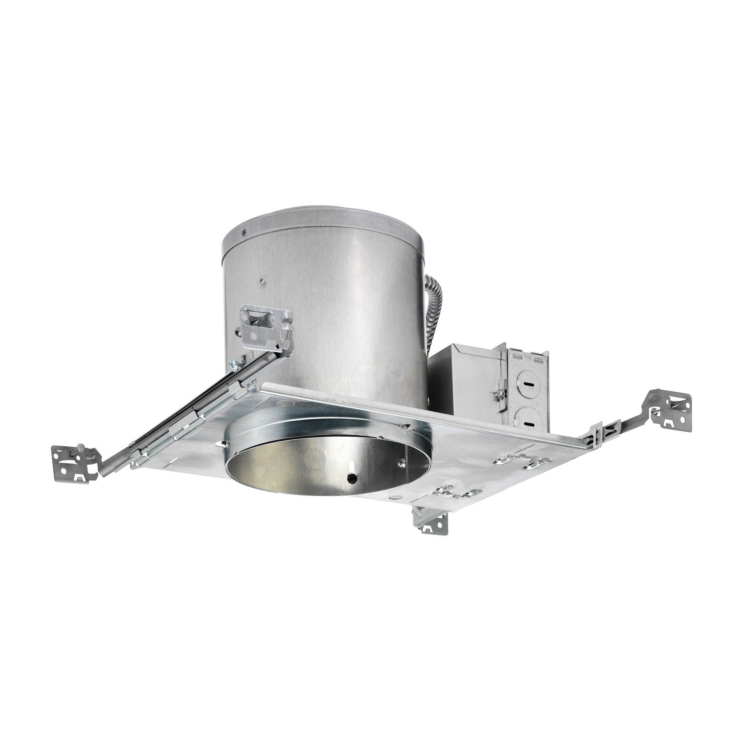 Best ideas about Juno Recessed Lighting . Save or Pin Juno Lighting Group ICPL626E 6 in Watt CFL Housing Now.