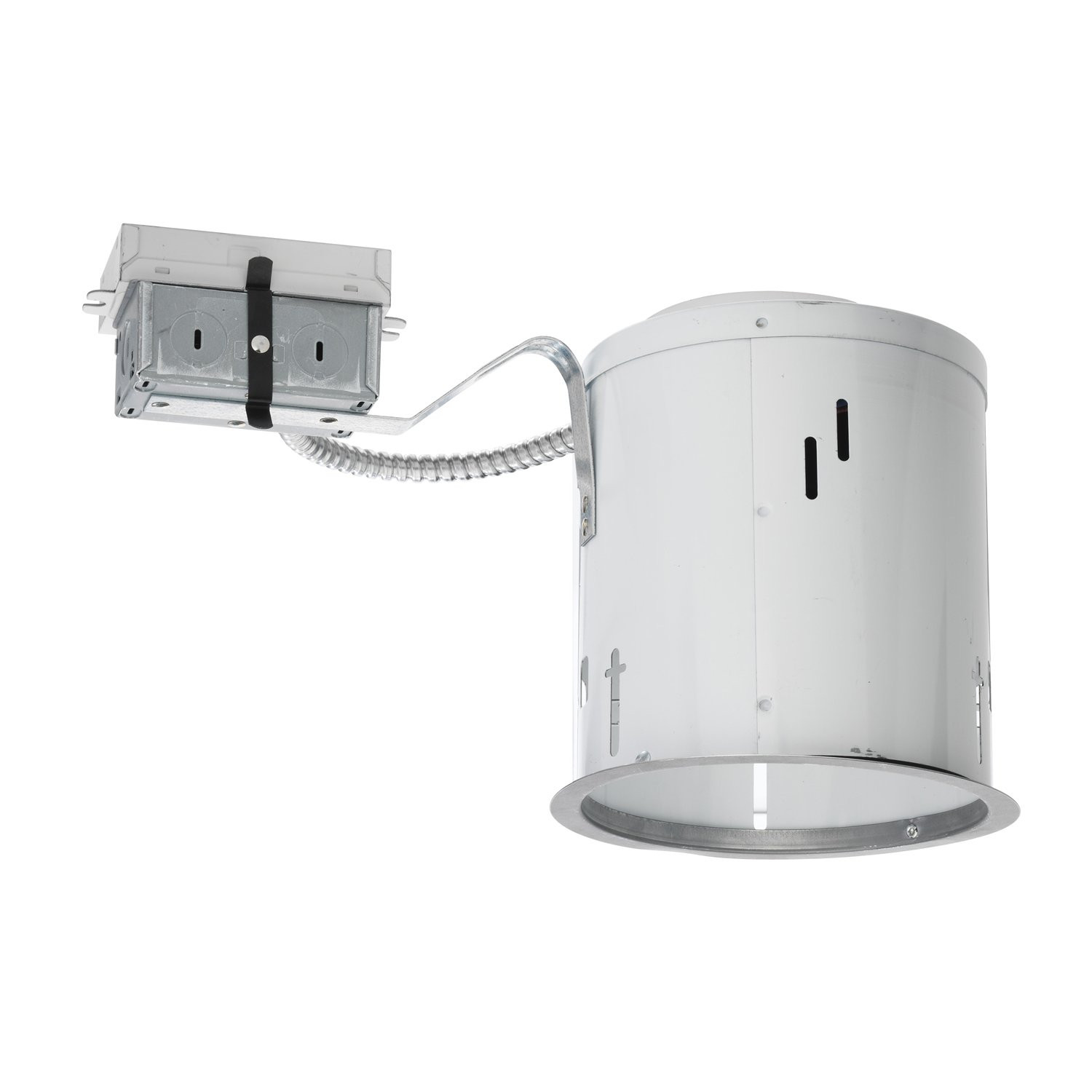 Best ideas about Juno Recessed Lighting . Save or Pin Juno Lighting Group PL642RE 6 in Watt Triple Vertical CFL Now.