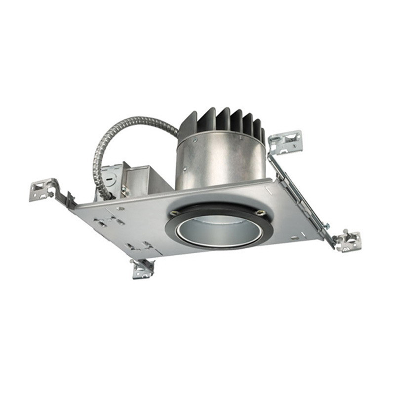Best ideas about Juno Recessed Lighting . Save or Pin Juno Lighting IC22LED 35K 1 Light 6 Inch Air Loc LED Now.