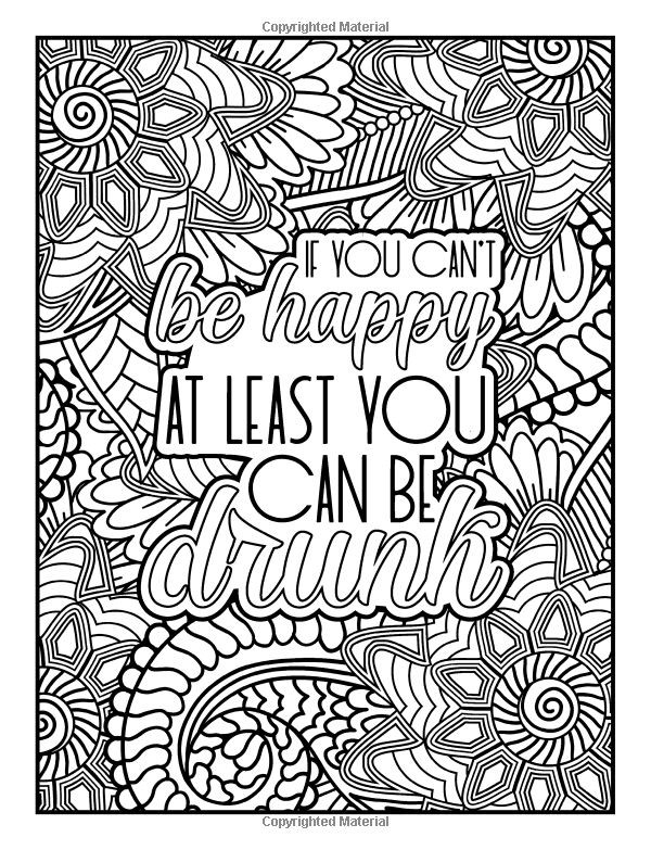 Best ideas about Kailyn Lowry'S Hustle And Heart Adult Coloring Book . Save or Pin 1024 best Color therapy images on Pinterest Now.