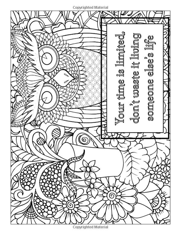 Best ideas about Kailyn Lowry'S Hustle And Heart Adult Coloring Book . Save or Pin Les 1084 meilleures images du tableau coloring pages sur Now.