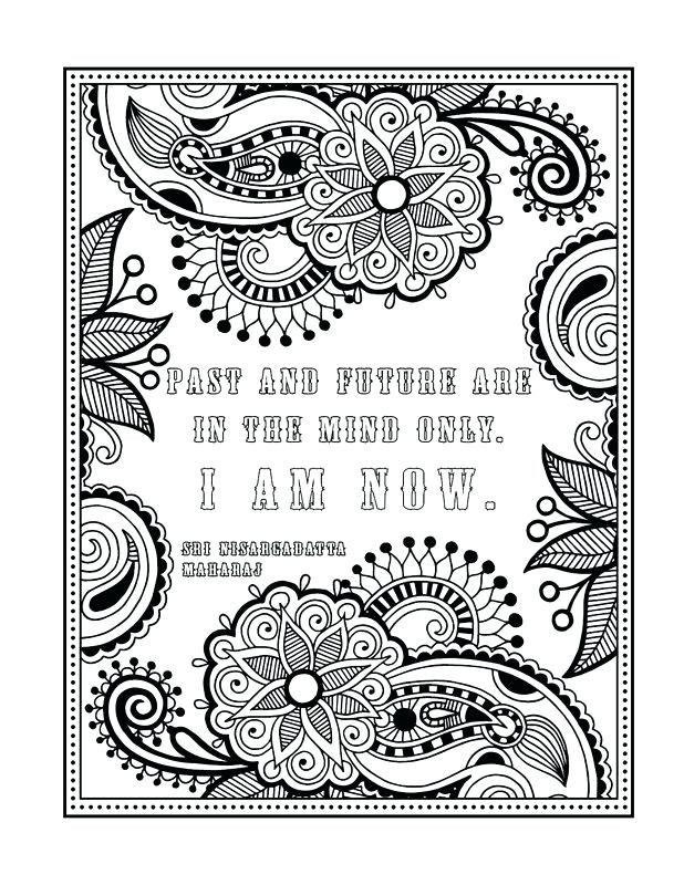 Best ideas about Kailyn Lowry'S Hustle And Heart Adult Coloring Book . Save or Pin kailyn lowry coloring book – ryanbreaux Now.