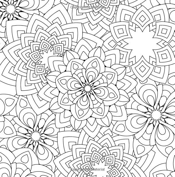 Best ideas about Kailyn Lowry'S Hustle And Heart Adult Coloring Book . Save or Pin 929 besten Ausmalbilder Bilder auf Pinterest Now.