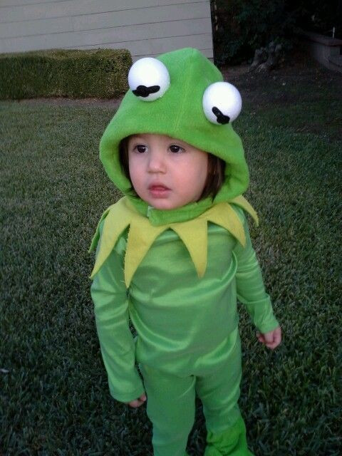 Best ideas about Kermit The Frog Costume DIY . Save or Pin Best 25 Kermit the frog costume ideas on Pinterest Now.