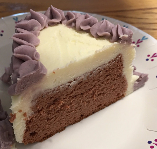 Best ideas about Keto Birthday Cake . Save or Pin How to make a Keto Birthday Cake Now.
