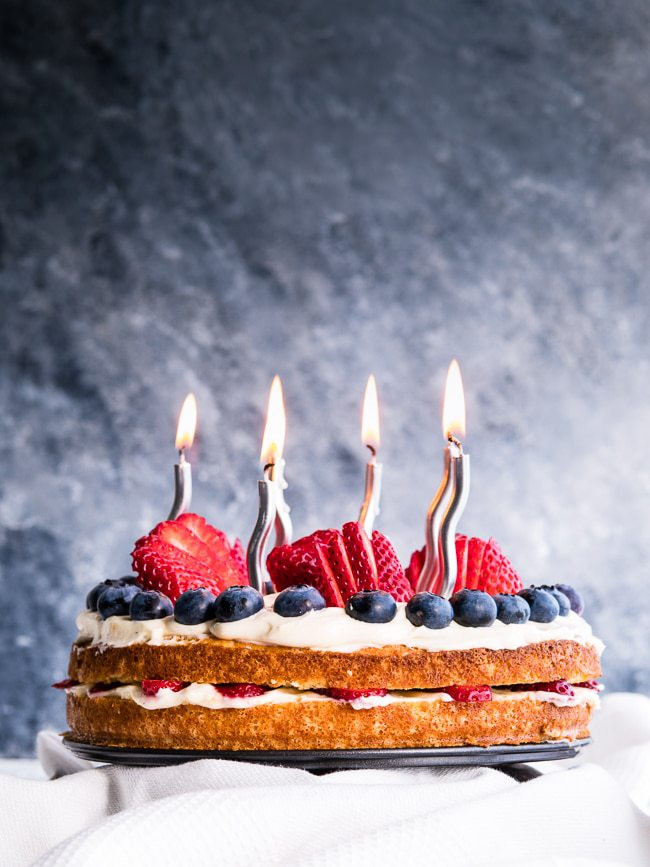 Best ideas about Keto Birthday Cake . Save or Pin Keto Recipes Everyone Will Actually Eat FatForWeightLoss Now.