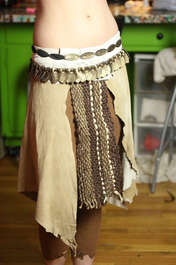20 Best Ideas Khaleesi Costume Diy Best Collections Ever