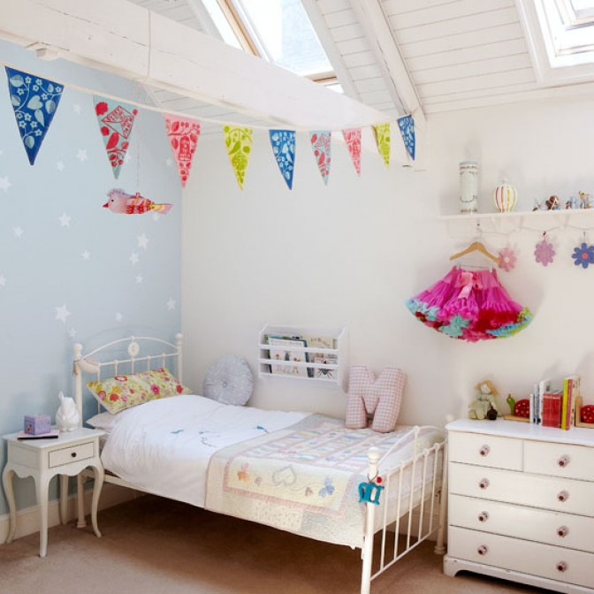Best ideas about Kids Bedroom Ideas . Save or Pin Kids Bedroom Ideas & Childrens Room Designs Now.
