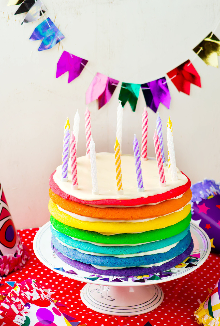 Best ideas about Kids Birthday Cake . Save or Pin Tips for Kids Birthday Cakes Now.