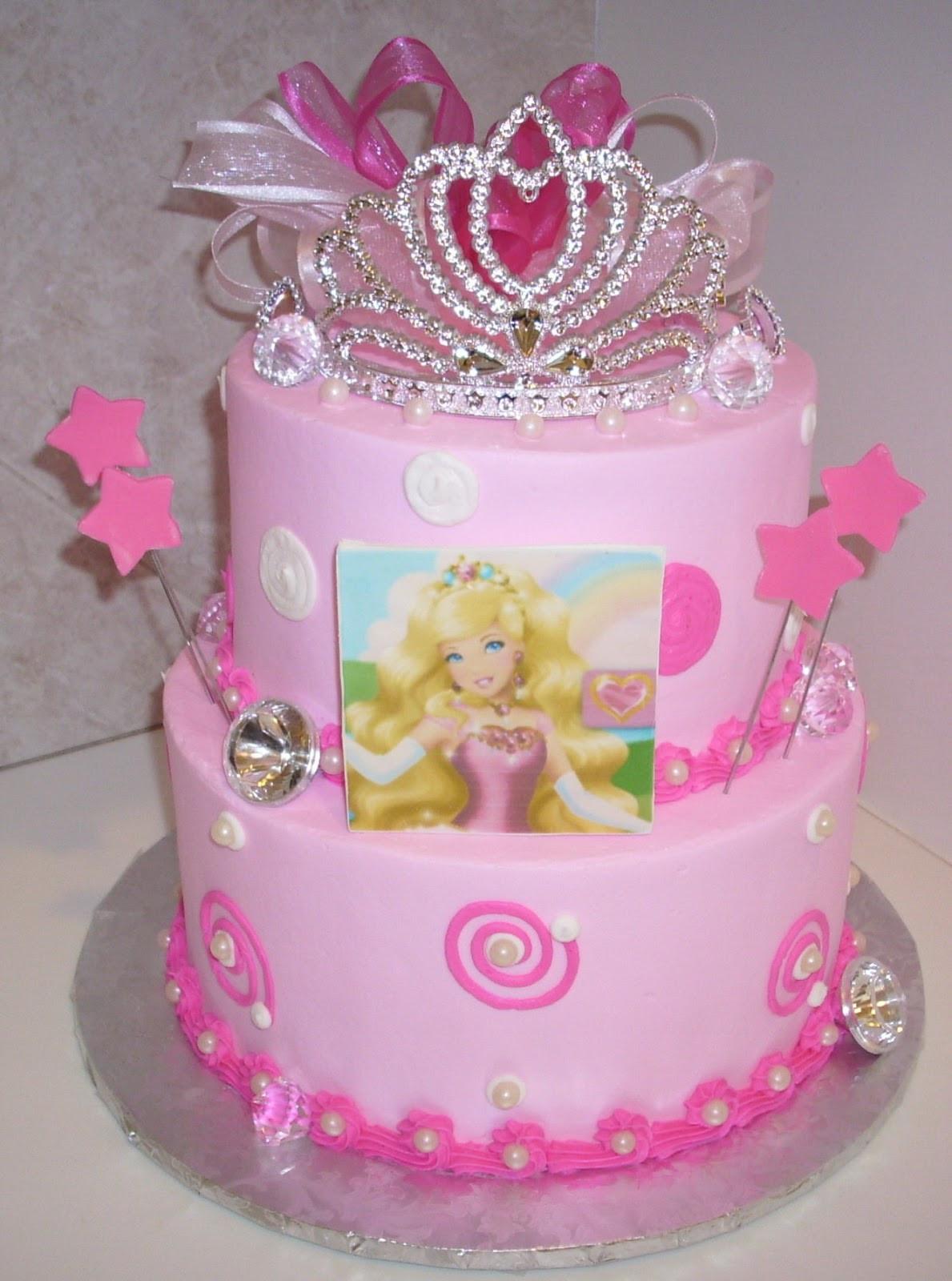 Best ideas about Kids Birthday Cake . Save or Pin Kids Birthday Cakes Birthday Now.